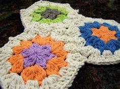 Bildergebnis für hexagones crazy quilts pinterest