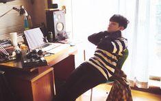 108 foto baru · Album oleh Orange Junhui