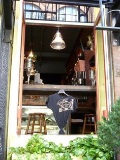 The Cupping Room Cafe, Soho | Our Space | Pinterest | Soho and Cafes