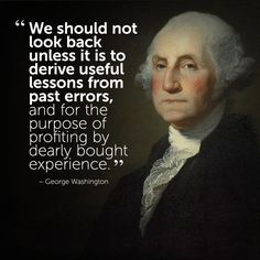 25 Best George Washington Quotes images | App, App store, Apps