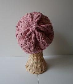9. Bonnet Edith