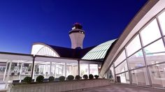 St. Louis airport approved to join privatization program - Travel Weekly