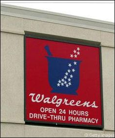 Walgreens deals and coupon match ups are posted….3 FREE items and HOT Kraft deals!     http://www.coupondad.net/blog/walgreens-deals-week-of-august-26th-2012/