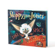 Holy jalapeño! #SkippyjonJones #KohlsCares $5.00  Pafford girls have this one!!