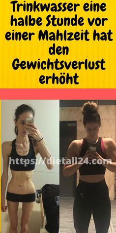 Soft Tissue Injury, Smooth Lips, Gewichtsverlust Motivation, Ldl Cholesterol, Stretching Exercises, Book Show, Injury Prevention, Mediterranean Style, Previous Year