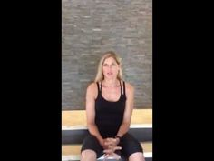 Gabrielle Reece's Message to The Pine School - http://maxblog.com/14543/gabrielle-reeces-message-to-the-pine-school/