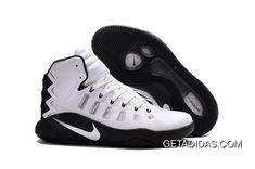 buy online c4bed 782c2 Comprar Zapatos Nike, Zapatos Nike De Descuento, Zapatillas Adidas, Nike  Cortez Para Hombres