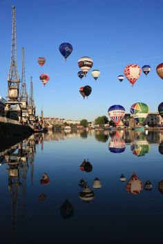 Bristol 24/7 - News and Comment | Features | 10 things to do this week | 10 things to do this week, August 3-9