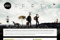 Image result for hanging menu design