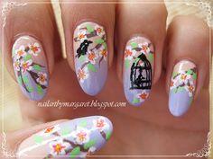 http://nailartbymargaret.blogspot.com/2014/08/tydzien-4-projektu-kwiaty-kwiat-wisni.html