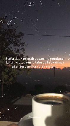 Quotes Rindu, Sweet Quotes, Tumblr Quotes, Self Love Quotes, Daily Quotes, Qoutes, Khalil Gibran Quotes, Kahlil Gibran, Merida