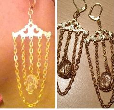 Handmade jewelry Reaniluv@yahoo.com