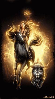 """""""Envía tu luz y tu verdad; éstas me guiarán; Me conducirán a tu santo monte, Y a tus moradas""""..Salmos 43:3 ღ✟"""