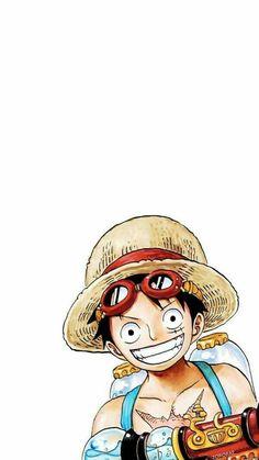 One Piece English Subbed on 7anime.net Monkey D Luffy, Zoro, One Piece English, One Piece Meme, The Pirate King, One Piece Luffy, Joker And Harley Quinn, Anime Kawaii, Anime Comics
