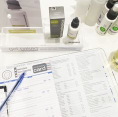 Why Dermalogica's skin mapping is such a great tool for your skincare journey. Plus some of new exciting products about to be launched. Skin Mapping, For All Things Lovely, Dermalogica, Giveaway, Skincare, Product Launch, Journey, News, Face