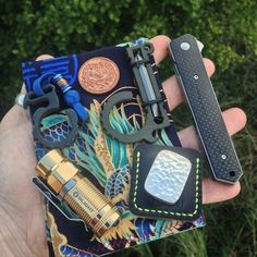 Bushcraft Gear, Tactical Survival, Tactical Gear, Edc Carry, Edc Everyday Carry, Carry On, What Is Edc, Man Gear, Survival Gear