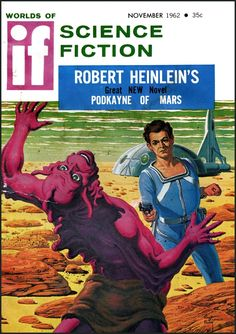 Golden Age Comic Book Stories