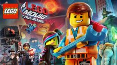 Image result for the lego movie videogame