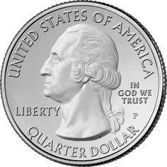 Quarters and the America the Beautiful Silver Bullion Coins programs Quarter Auction, Student Dashboard, America The Beautiful Quarters, Quarter Dollar, Bullion Coins, Silver Bullion, Best Stocks, In God We Trust, Matching Games