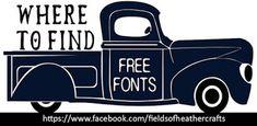 Fonts With Tails (Glyphs) Cheat Sheet Samantha Font, Glyph Font, Alphabet Templates, Font Alphabet, Calligraphy Alphabet, Swirly Fonts, Halloween Fonts, Cricut Tutorials, Cricut Ideas