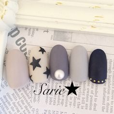 In seek out some nail designs and ideas for the nails? Listed here is our list of 23 must-try coffin acrylic nails for trendy women. Love Nails, Pretty Nails, Fun Nails, Japanese Nails, Nail Treatment, Nail Art Hacks, Holiday Nails, Nail Manicure, Nail Arts