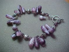 Shades of purples African wedding trade by LEFIALYNNCREATIONS, $50.00