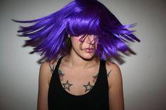 Eleonora Carisi #itgirl #italiangirl #eleonoracarisi #fashion #interviews #popcornblogazine