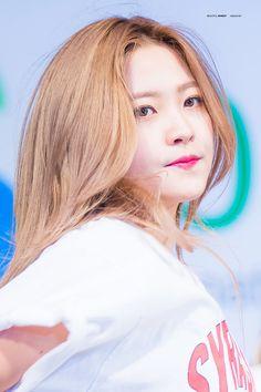 Yeri - Kim Ye Rim