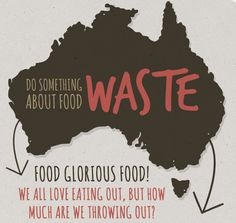 The majority of Australians have no idea about the energy and resources it takes to get food all the way from the paddock to the plate.'FoodWise' is Do Something's national campaign to reduce the environmental impact of Australia's food consumption. We want Australians to become more educated and informed about the food that they eat. In short we want Australians to become FoodWise. Learn more at http://foodwise.com.au/about-foodwise/the-campaign/