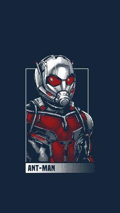 Marvel Films, Marvel Dc Comics, Marvel Heroes, Marvel Characters, Marvel Avengers, Ant Man Scott Lang, Wallpaper Bonitos, It Icons, Spiderman Tattoo