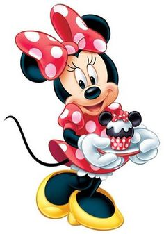55 Best Ideas For Birthday Wallpaper Wallpapers Minnie Mouse Disney Mickey Mouse, Arte Do Mickey Mouse, Mickey Mouse E Amigos, Retro Disney, Art Disney, Disney Images, Disney Kunst, Mickey Mouse And Friends, Minnie Mouse Party