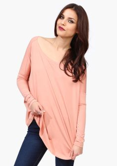Nahla Long Sleeve   Shop for Nahla Long Sleeve Online