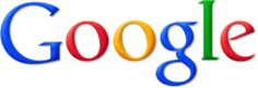 Want to be in the top 3 on google?  My name is Tadd, I would love to help you get your website into the top 3 on google.  Let me Google that for you... just click here...  http://lmgtfy.com/?q=article+writing+software