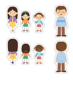 유아교육, 어린이교육 누리놀이 - 누리과정 통합 맞춤 교수 활동 지원서비스!