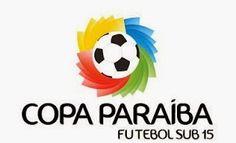 Portal Esporte São José do Sabugi: Copa Paraiba Sub 15: Sabugy empata em Malta e Naci...