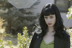 10 Things You Didn't Know About Krysten Ritter Film Aesthetic, Aesthetic Girl, Jane From Breaking Bad, Krysten Ritter Breaking Bad, Pretty People, Beautiful People, Walter White, Jessica Jones, Beautiful Actresses
