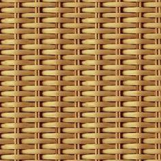 rattan & wicker textures seamless - 149 textures