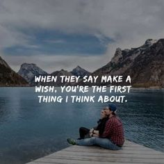 71 Crush quotes that will convey your true feelings. Here are the best crush quotes to read that will surely inspire you. Having a crush on . Sweet Crush Quotes, Quotes For Your Crush, When Your Crush, When I See You, I Meet You, Feeling Happy, How Are You Feeling, Afraid To Lose You, Crushing On Someone
