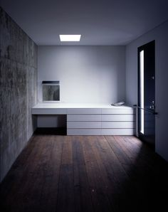 M3/KG / Mount Fuji Architects Studio