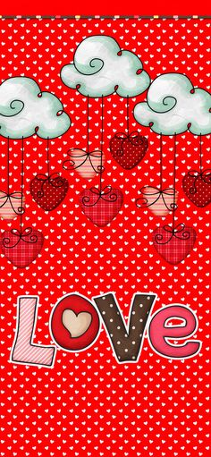 Home Screen Wallpapers Iphone Heart 39 Ideas Heart Iphone Wallpaper, Cute Galaxy Wallpaper, Pretty Phone Wallpaper, Love Wallpaper, Cellphone Wallpaper, Screen Wallpaper, Wallpaper Backgrounds, Holiday Wallpaper, Boxing Day