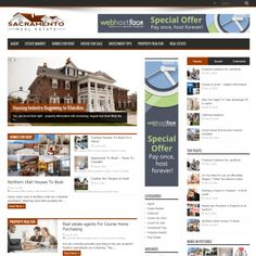 GuestPostingService.Com – Your one-stop shop for all the guest posting needs. We…