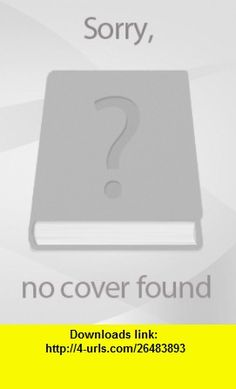 The Idealist Series, Vol. 4  The Healer (9781885705167) David Keirsey , ISBN-10: 1885705166  , ISBN-13: 978-1885705167 ,  , tutorials , pdf , ebook , torrent , downloads , rapidshare , filesonic , hotfile , megaupload , fileserve