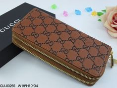 2012 fashion womens Gucci  wallets hot sale online