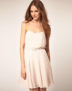 another asos sale dress