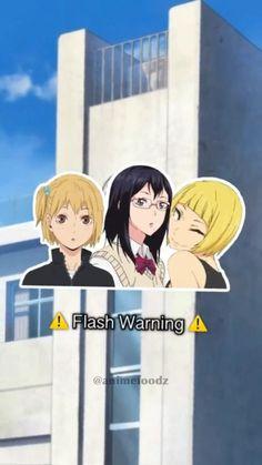 Haikyuu Kageyama, Haikyuu Funny, Haikyuu Fanart, Haikyuu Anime, Girls Anime, Cute Anime Guys, I Love Anime, Manga Anime, Anime Demon