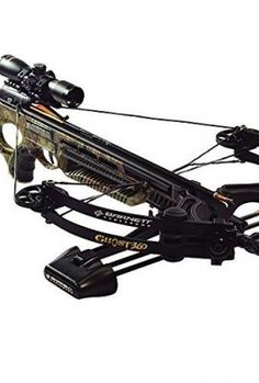 Barnett-Outdoors-Ghost-360-CRT-Crossbow-Package-Large-Camo-0