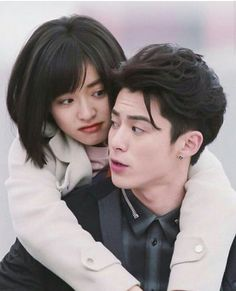 Find images and videos about love, asian and drama on We Heart It - the app to get lost in what you love. Meteor Garden Cast, Meteor Garden 2018, Kdrama, F4 Boys Over Flowers, Shan Cai, Good Morning Call, Chines Drama, Handsome Korean Actors, Japanese Drama