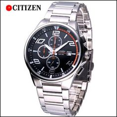 Top Branded Watches for Gifting  Watches are perfect for giving or keeping. Fabulous selections of Watches available, shop today. Click here for details: http://is.gd/BrandedWatches