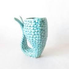 Bildresultat för cactus pottery
