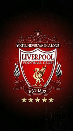 Learning To Play Football? Do you want to become a standout on your football team? Liverpool Fc Gifts, Liverpool Logo, Liverpool Champions, Salah Liverpool, Liverpool Soccer, Liverpool Players, Liverpool Football Club, Liverpool Tattoo, Football Fans